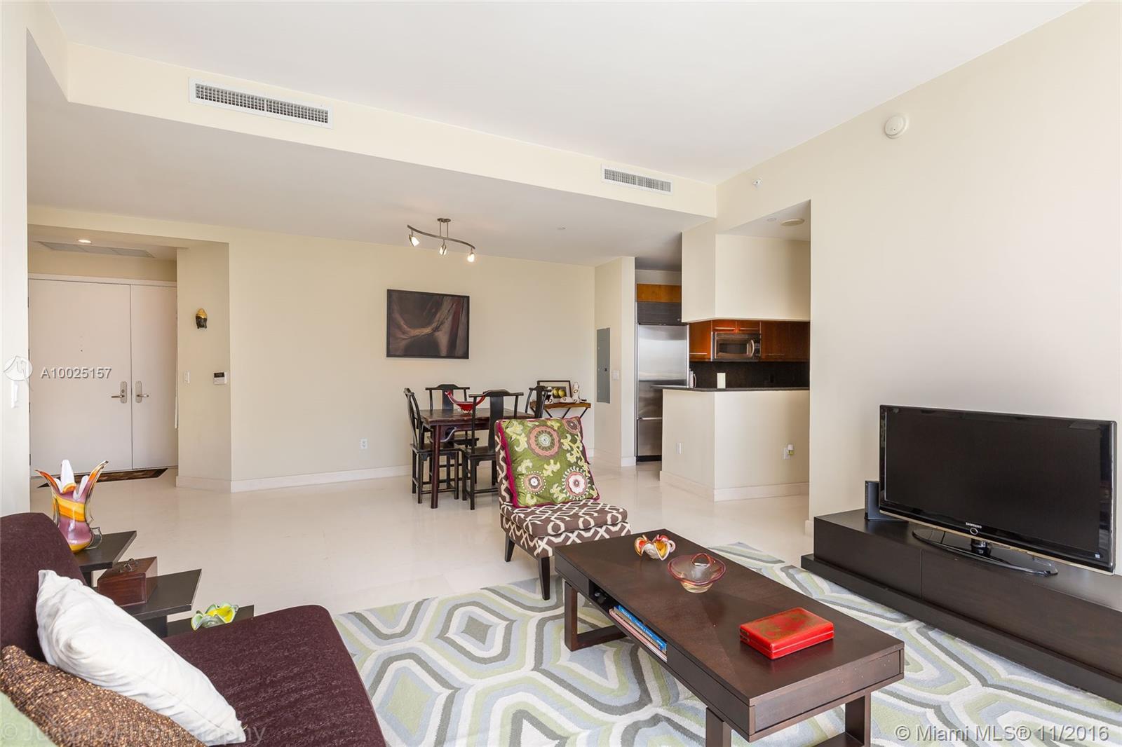 901 Brickell Key Blvd # 3001, Miami , FL 33131