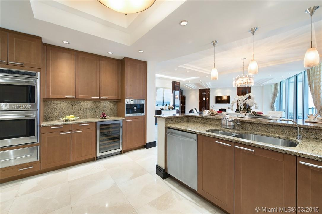 10295 Collins ave-1504 bal-harbour--fl-33154-a10043057-Pic10