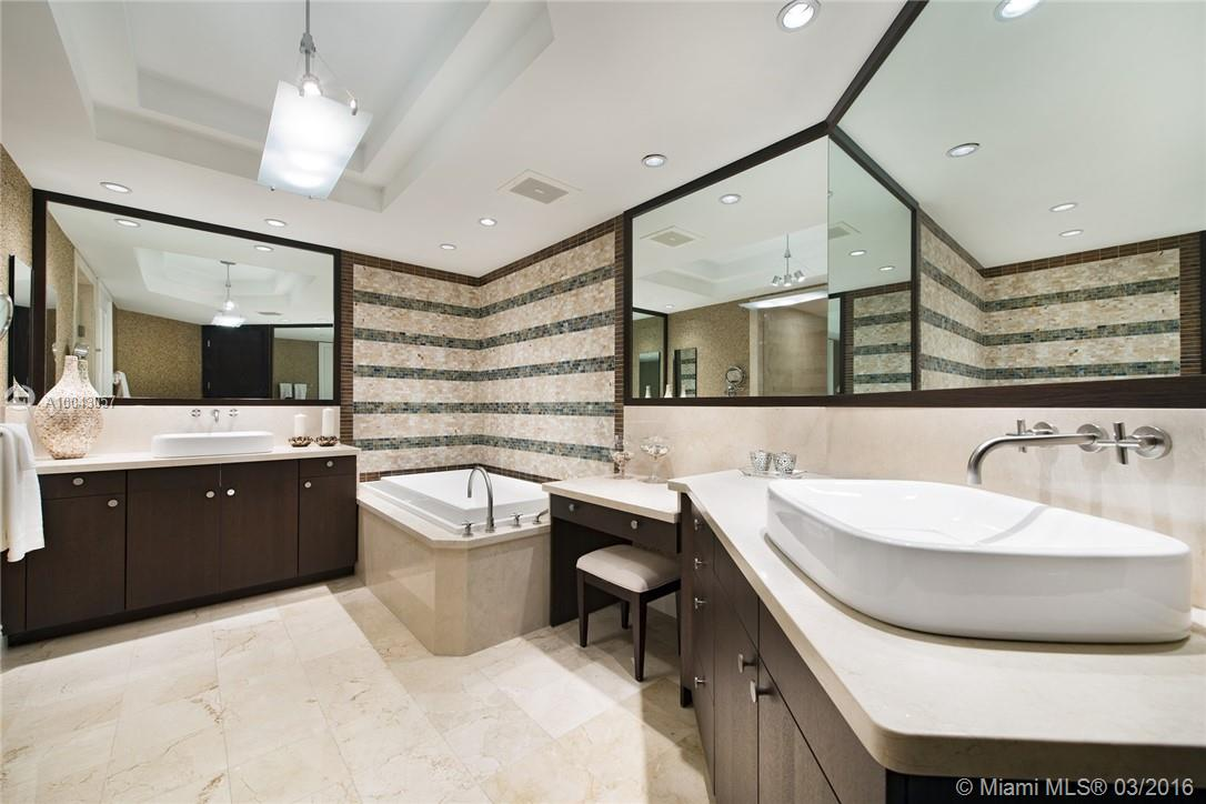 10295 Collins ave-1504 bal-harbour--fl-33154-a10043057-Pic13