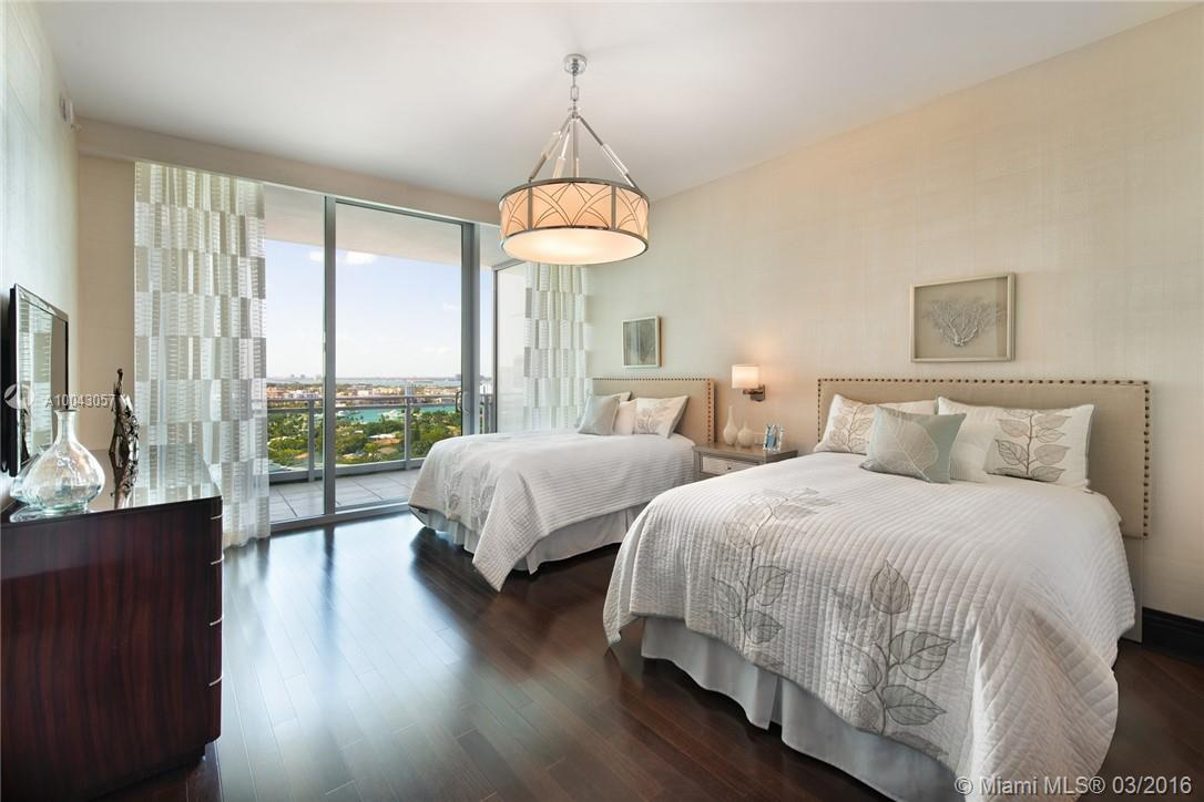 10295 Collins ave-1504 bal-harbour--fl-33154-a10043057-Pic14