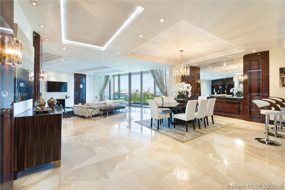 10295 Collins ave-1504 bal-harbour--fl-33154-a10043057-Pic03