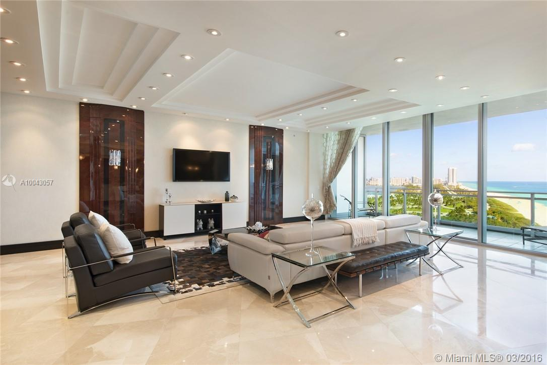 10295 Collins ave-1504 bal-harbour--fl-33154-a10043057-Pic04