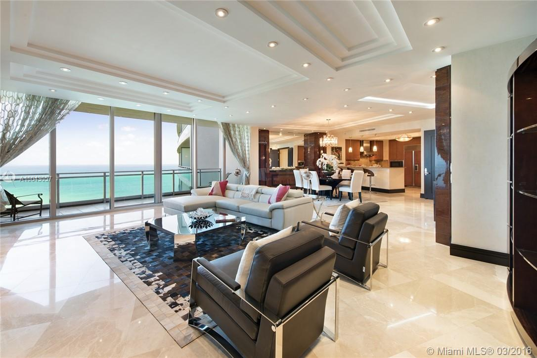 10295 Collins ave-1504 bal-harbour--fl-33154-a10043057-Pic05