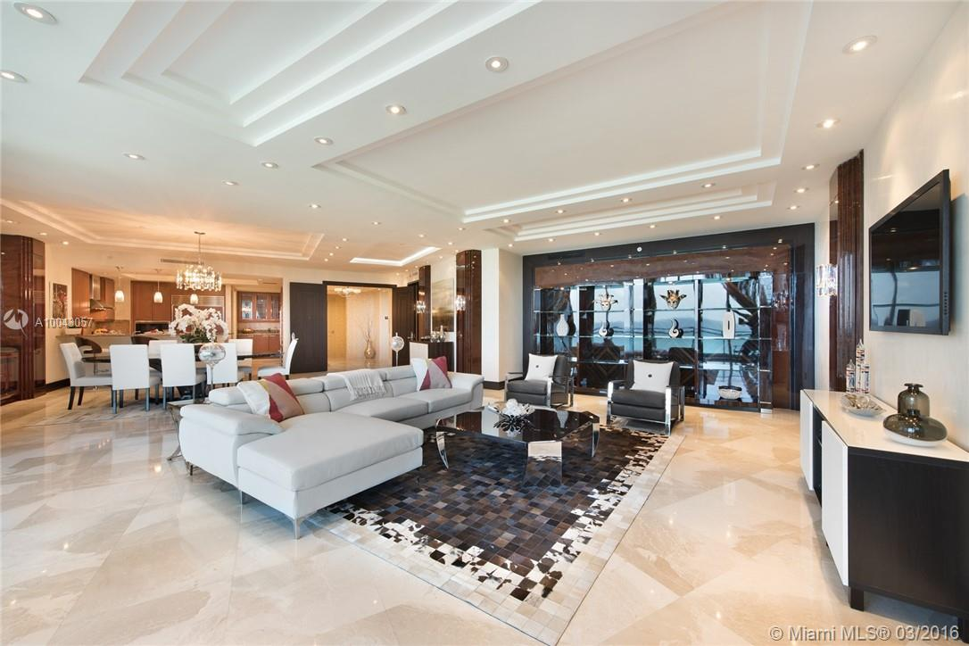 10295 Collins ave-1504 bal-harbour--fl-33154-a10043057-Pic06