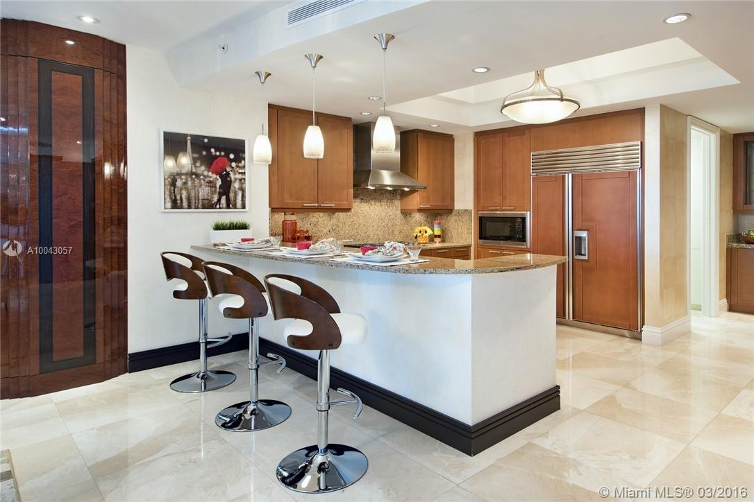 10295 Collins ave-1504 bal-harbour--fl-33154-a10043057-Pic08