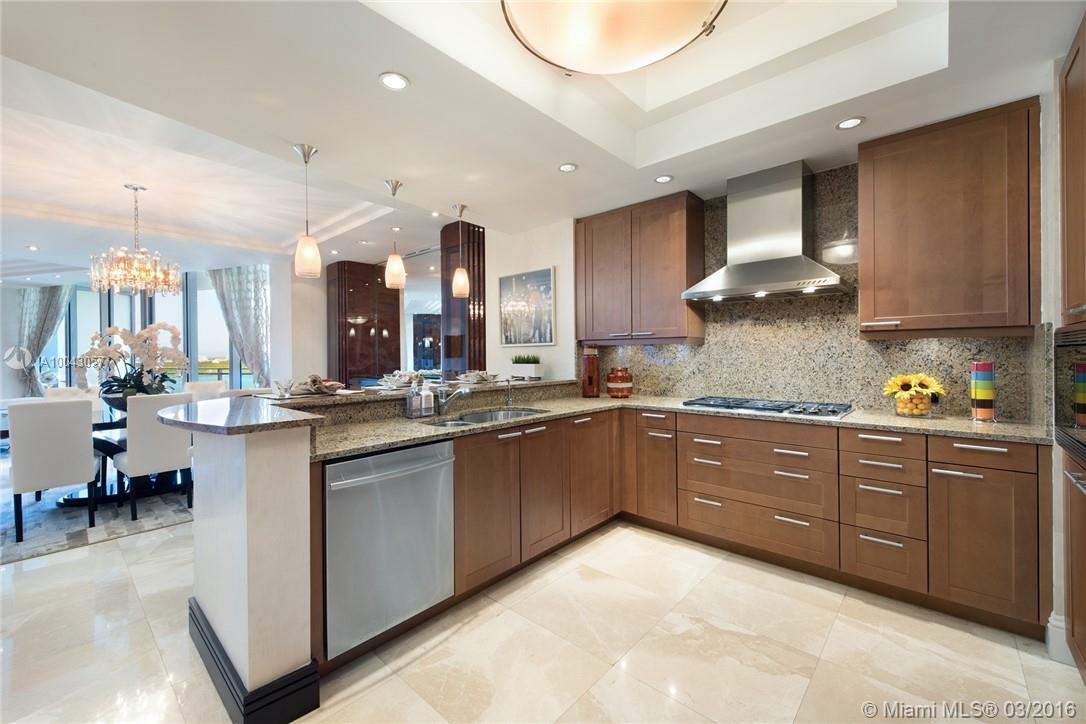 10295 Collins ave-1504 bal-harbour--fl-33154-a10043057-Pic09