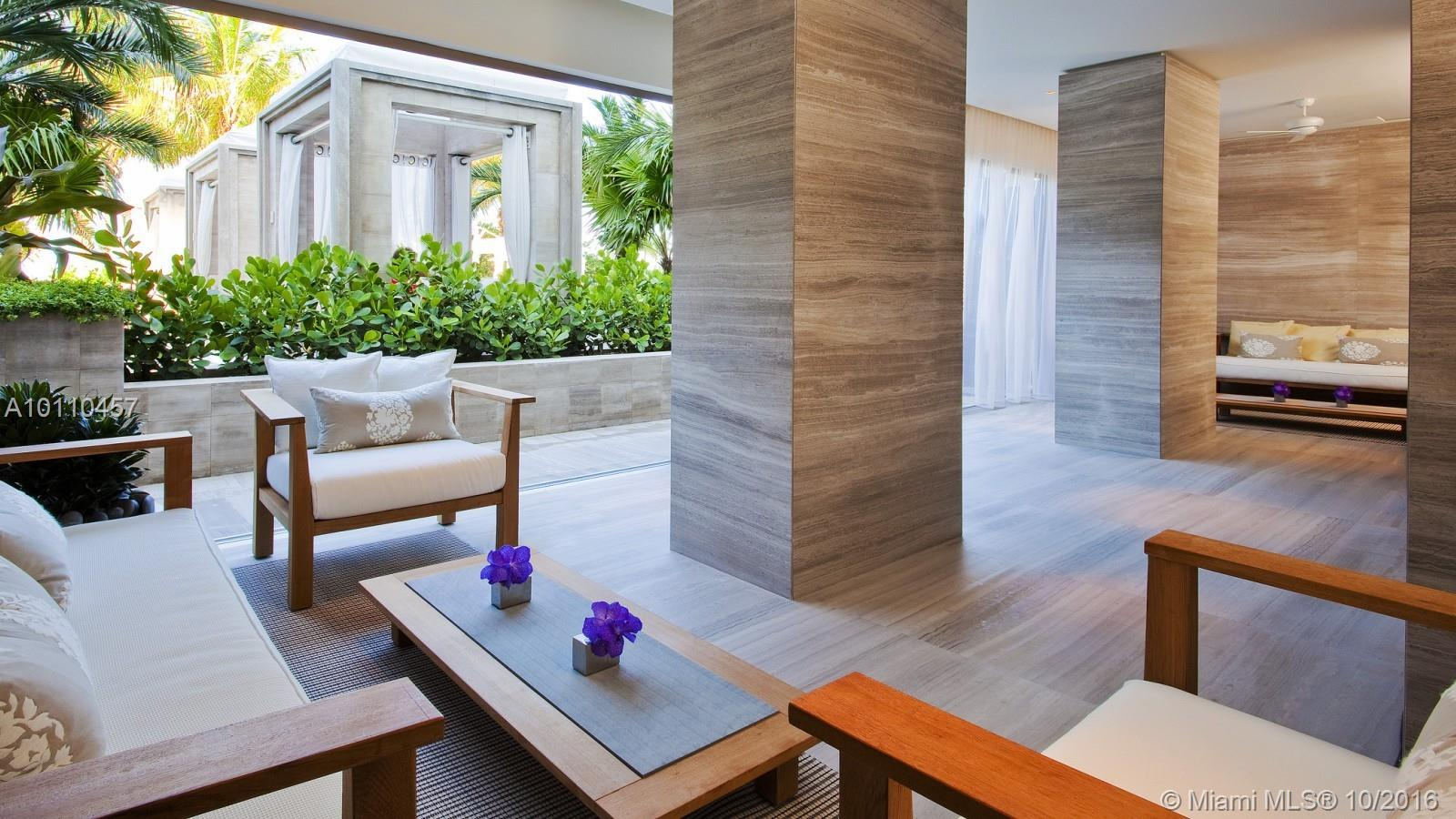 9703 Collins ave-805 bal-harbour--fl-33154-a10110457-Pic15