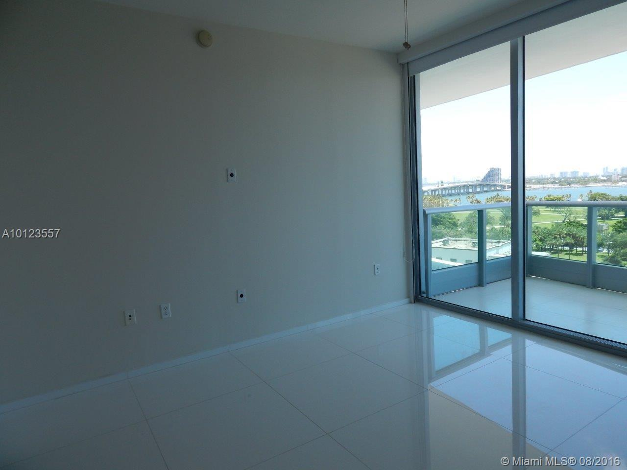 900 Biscayne blvd-TH903 miami--fl-33132-a10123557-Pic21