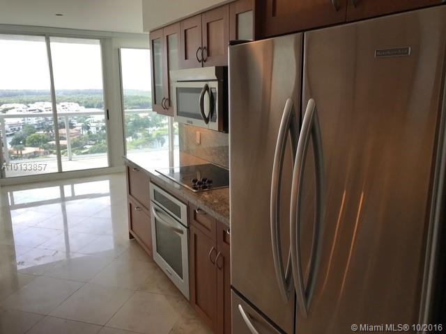 16400 Collins Ave # 1545, Sunny Isles Beach, FL 33160