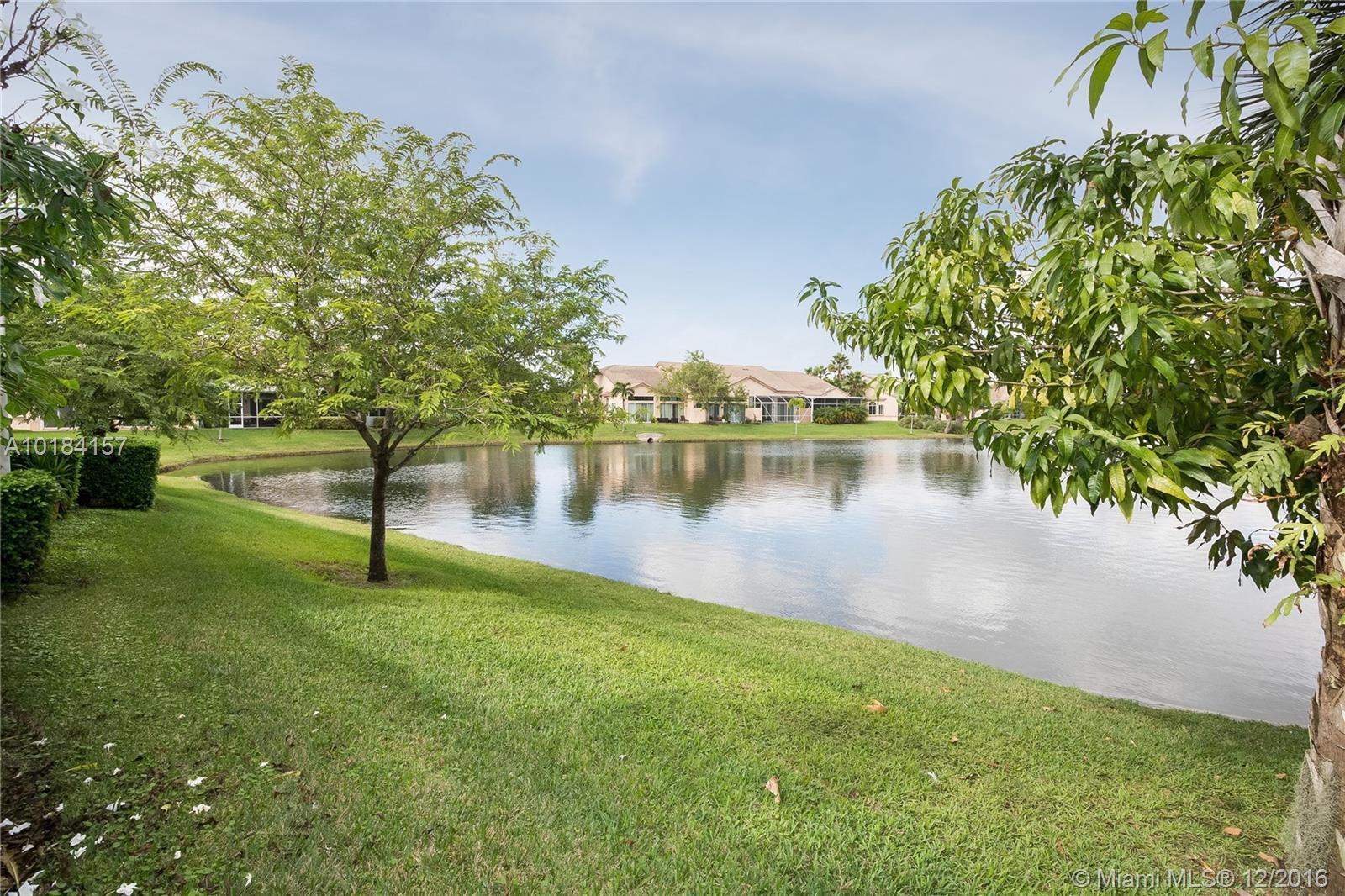 8133 Madison lakes-6 davie--fl-33328-a10184157-Pic16