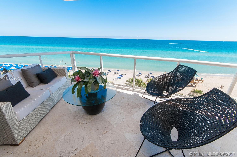 18671 Collins Ave #601, Sunny Isles Beach FL, 33160