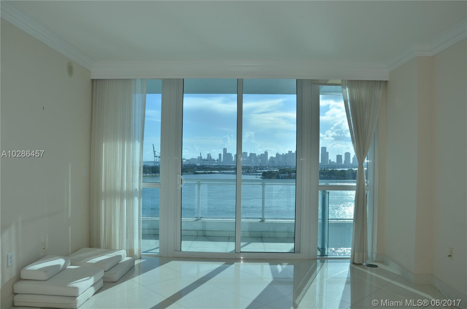 540 West Ave # 1112, Miami Beach , FL 33139