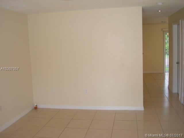 13974 SW 260th St # 101, Homestead, FL 33032