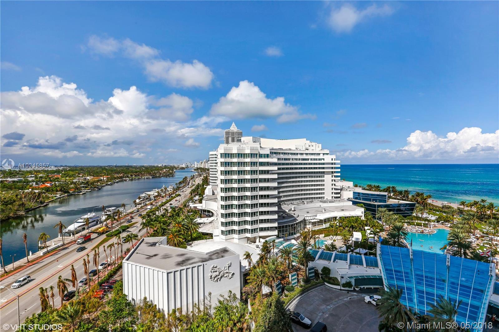 4401 Collins Av #1209, Miami Beach FL, 33140