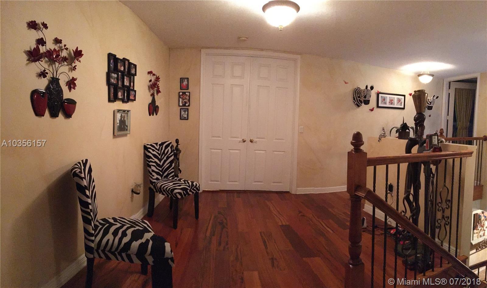 16759 Sw 16th St, Pembroke Pines FL, 33027