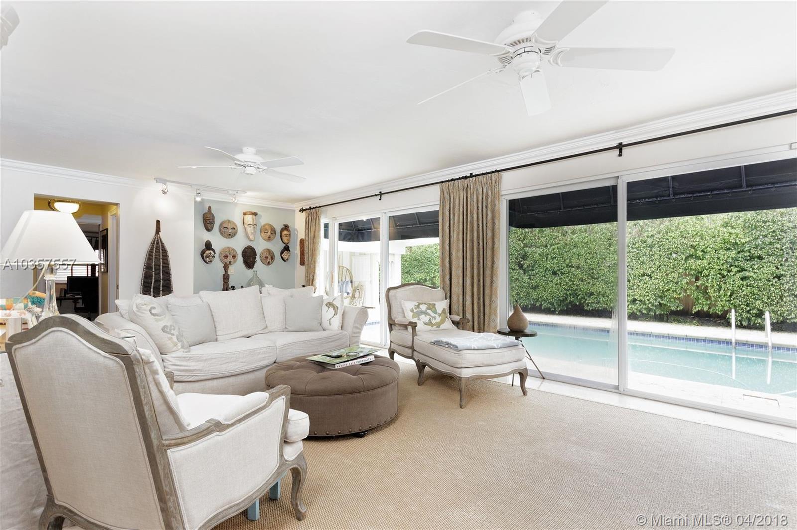 1285 Ne 94th St, Miami Shores FL, 33138