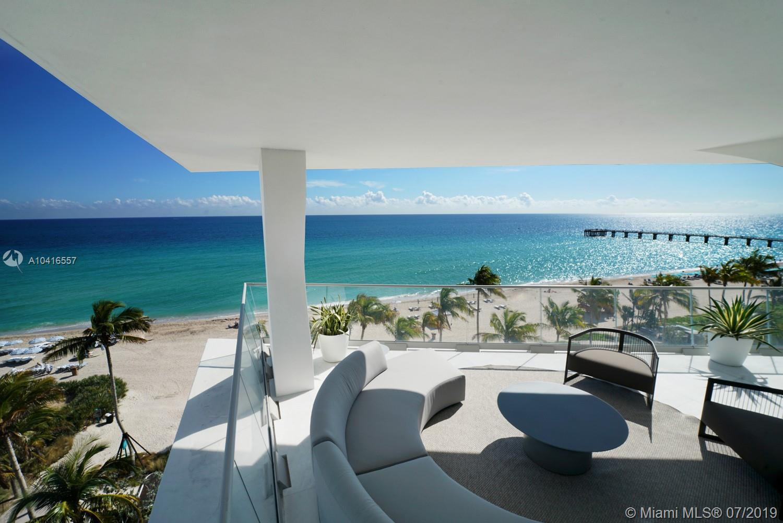 16901 Collins avenue-605 sunny-isles-beach-fl-33160-a10416557-Pic13
