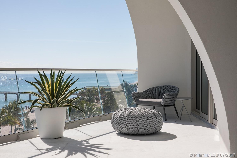 16901 Collins avenue-605 sunny-isles-beach-fl-33160-a10416557-Pic19