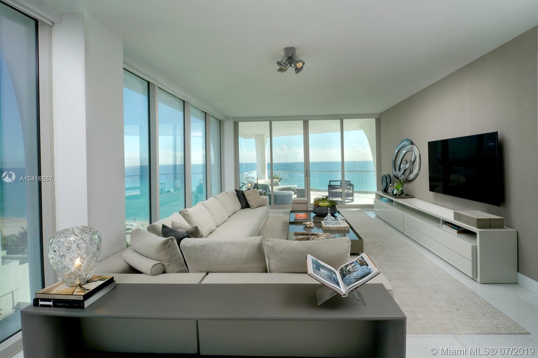 16901 Collins avenue-605 sunny-isles-beach-fl-33160-a10416557-Pic22