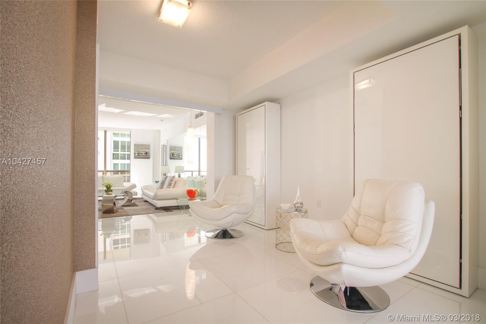 16275 Collins Ave #2502, Sunny Isles Beach FL, 33160