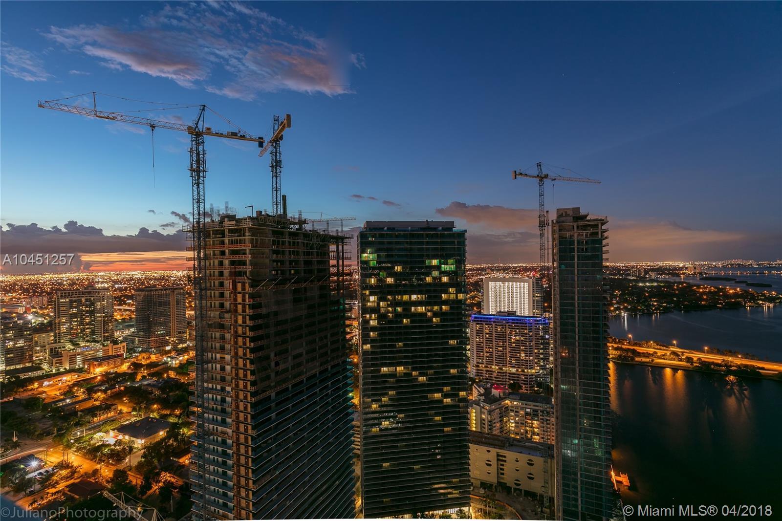 2900 Ne 7 Ave #3202, Miami FL, 33137