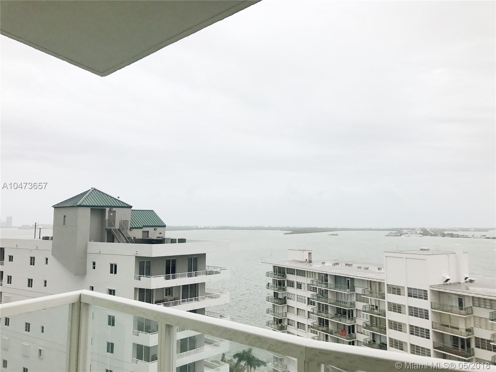 218 Se 14th St #1705, Miami FL, 33131