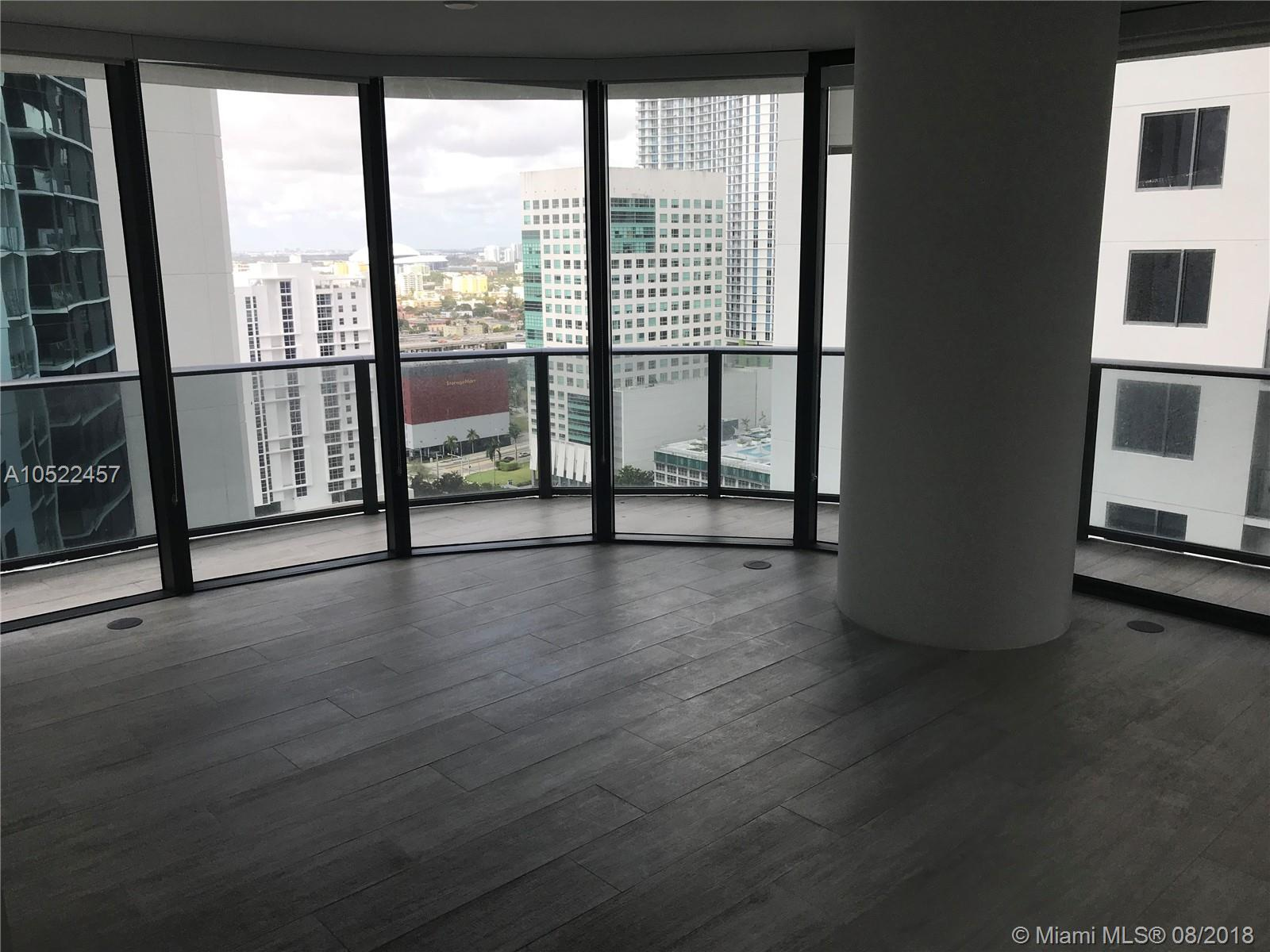 55 Sw 9th St #2208, Miami FL, 33130