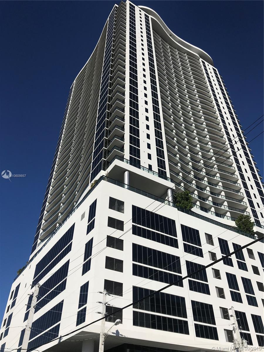 1600 1st avenue-3616 miami-fl-33132-a10609857-Pic01
