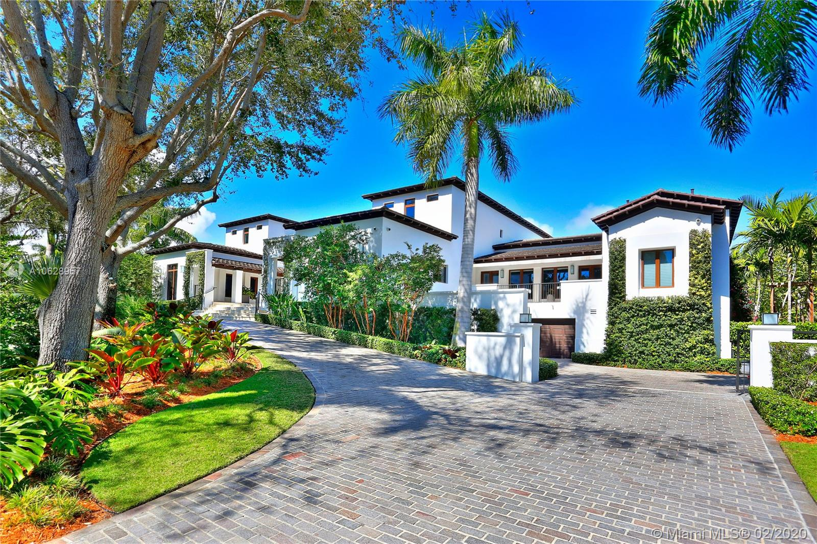 555 Arvida pkwy- coral-gables-fl-33156-a10628957-Pic01