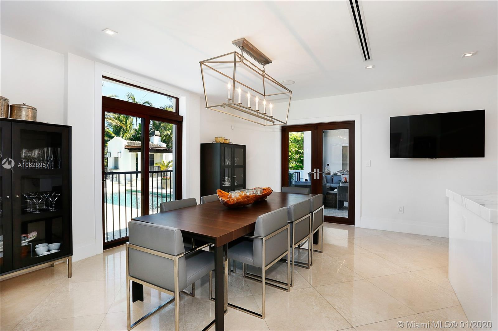 555 Arvida pkwy- coral-gables-fl-33156-a10628957-Pic22