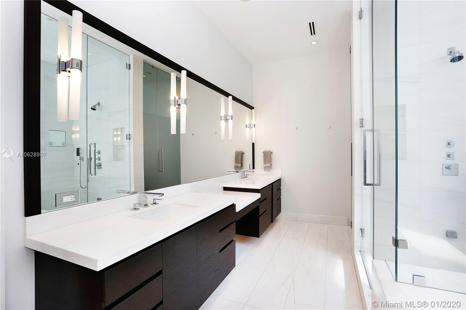 555 Arvida pkwy- coral-gables-fl-33156-a10628957-Pic27