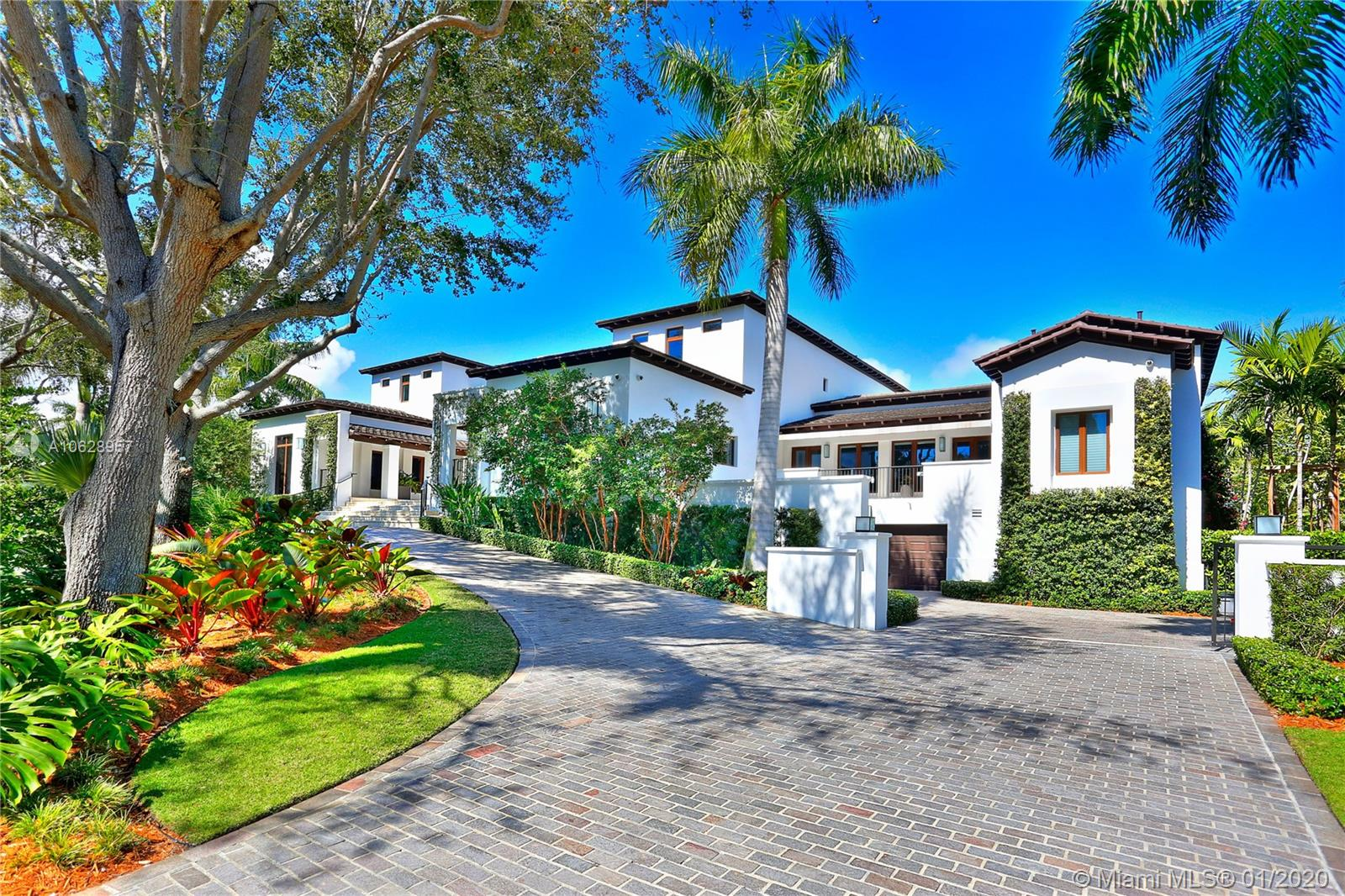 555 Arvida pkwy- coral-gables-fl-33156-a10628957-Pic03
