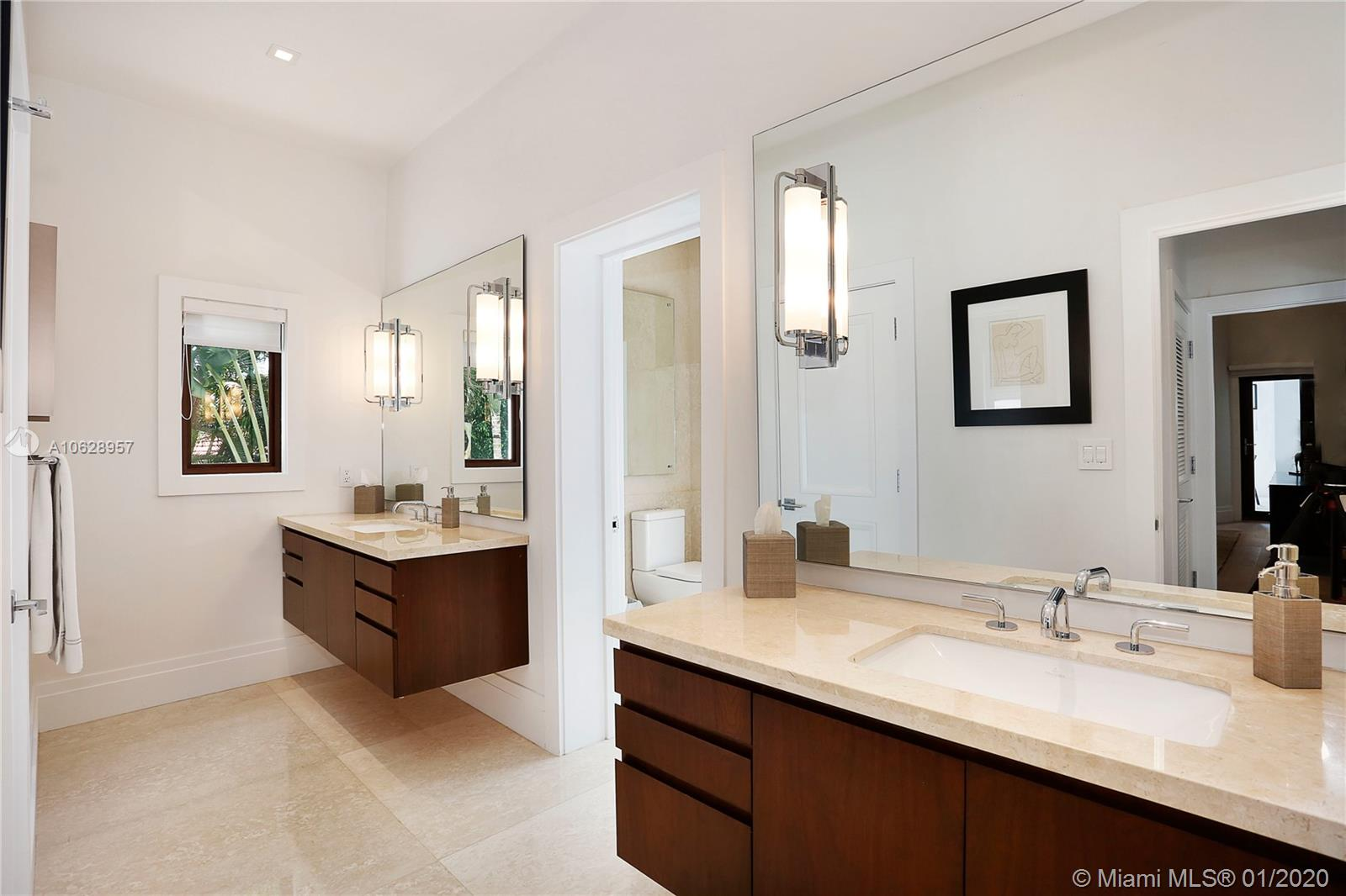 555 Arvida pkwy- coral-gables-fl-33156-a10628957-Pic30