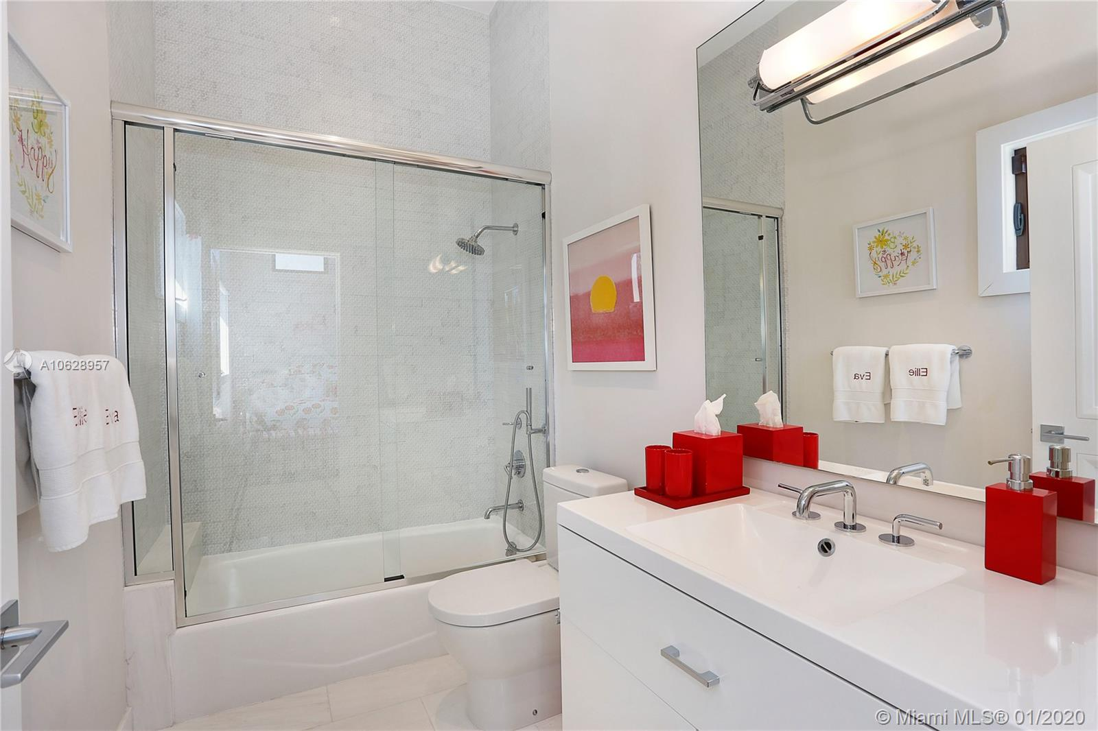 555 Arvida pkwy- coral-gables-fl-33156-a10628957-Pic32