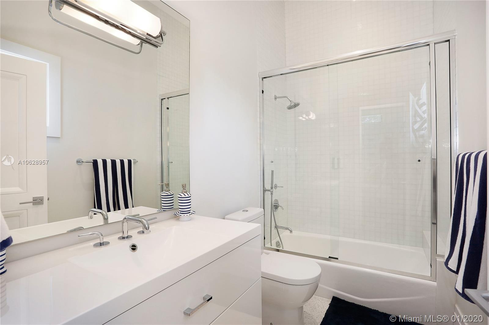 555 Arvida pkwy- coral-gables-fl-33156-a10628957-Pic34