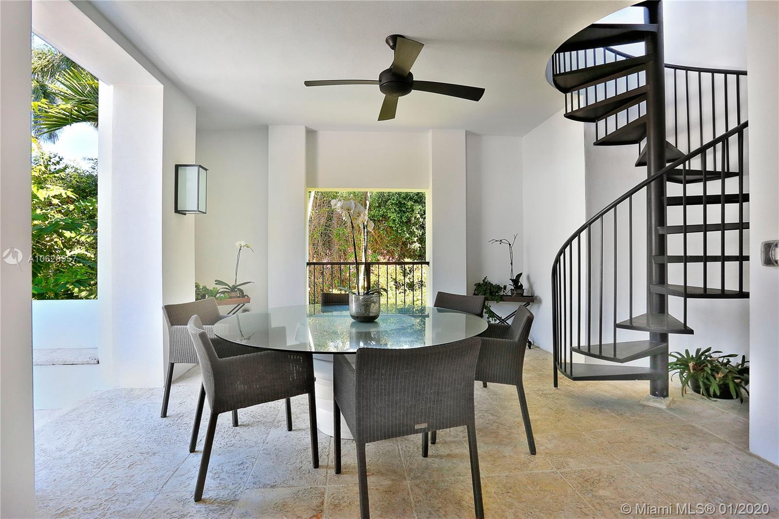 555 Arvida pkwy- coral-gables-fl-33156-a10628957-Pic41
