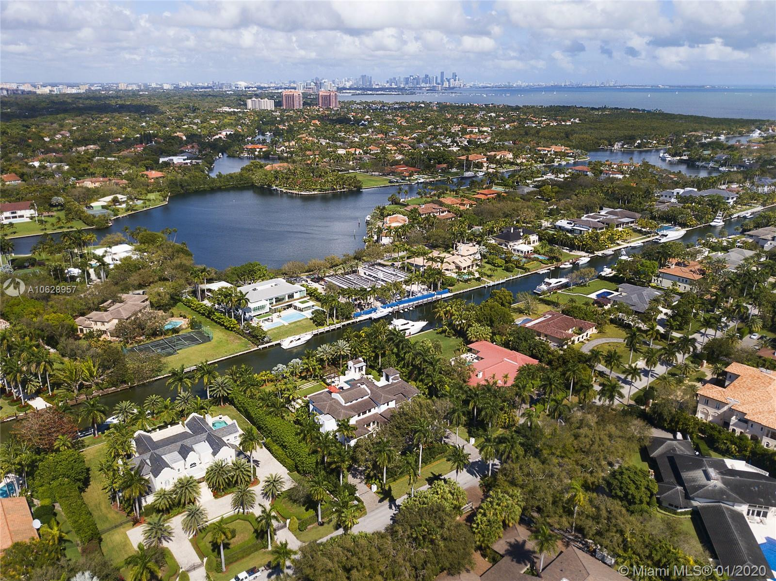 555 Arvida pkwy- coral-gables-fl-33156-a10628957-Pic46