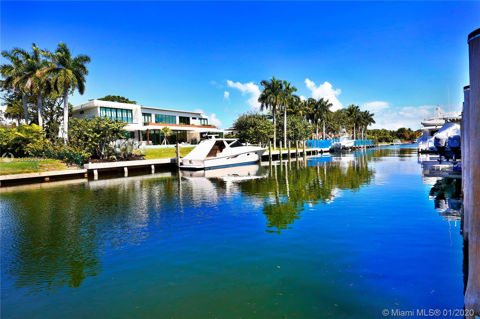 555 Arvida pkwy- coral-gables-fl-33156-a10628957-Pic48