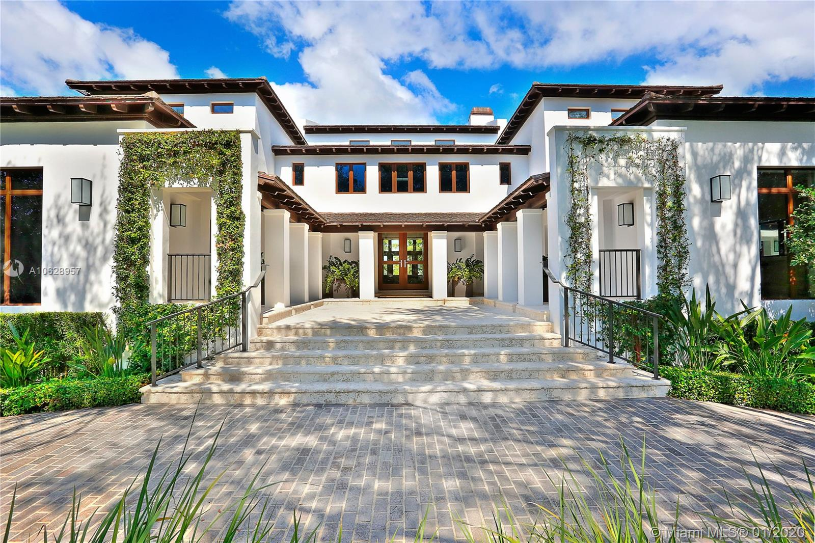555 Arvida pkwy- coral-gables-fl-33156-a10628957-Pic05