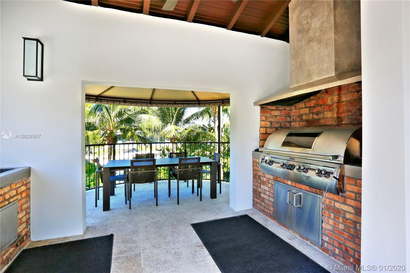 555 Arvida pkwy- coral-gables-fl-33156-a10628957-Pic52