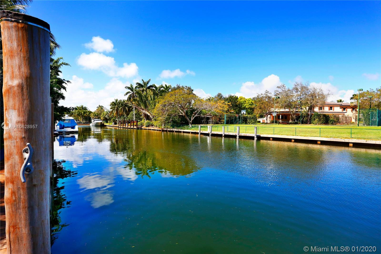 555 Arvida pkwy- coral-gables-fl-33156-a10628957-Pic58