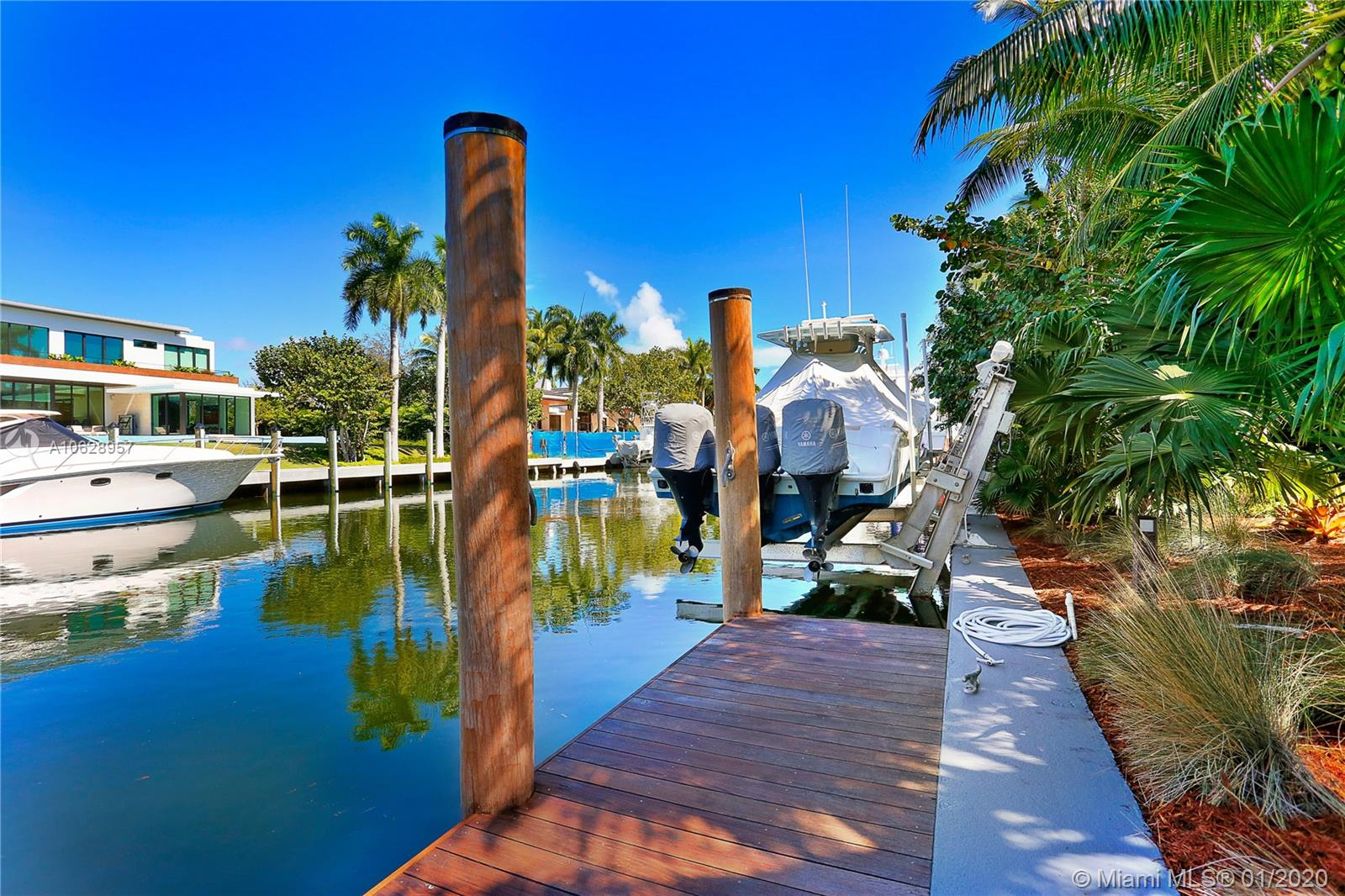 555 Arvida pkwy- coral-gables-fl-33156-a10628957-Pic59