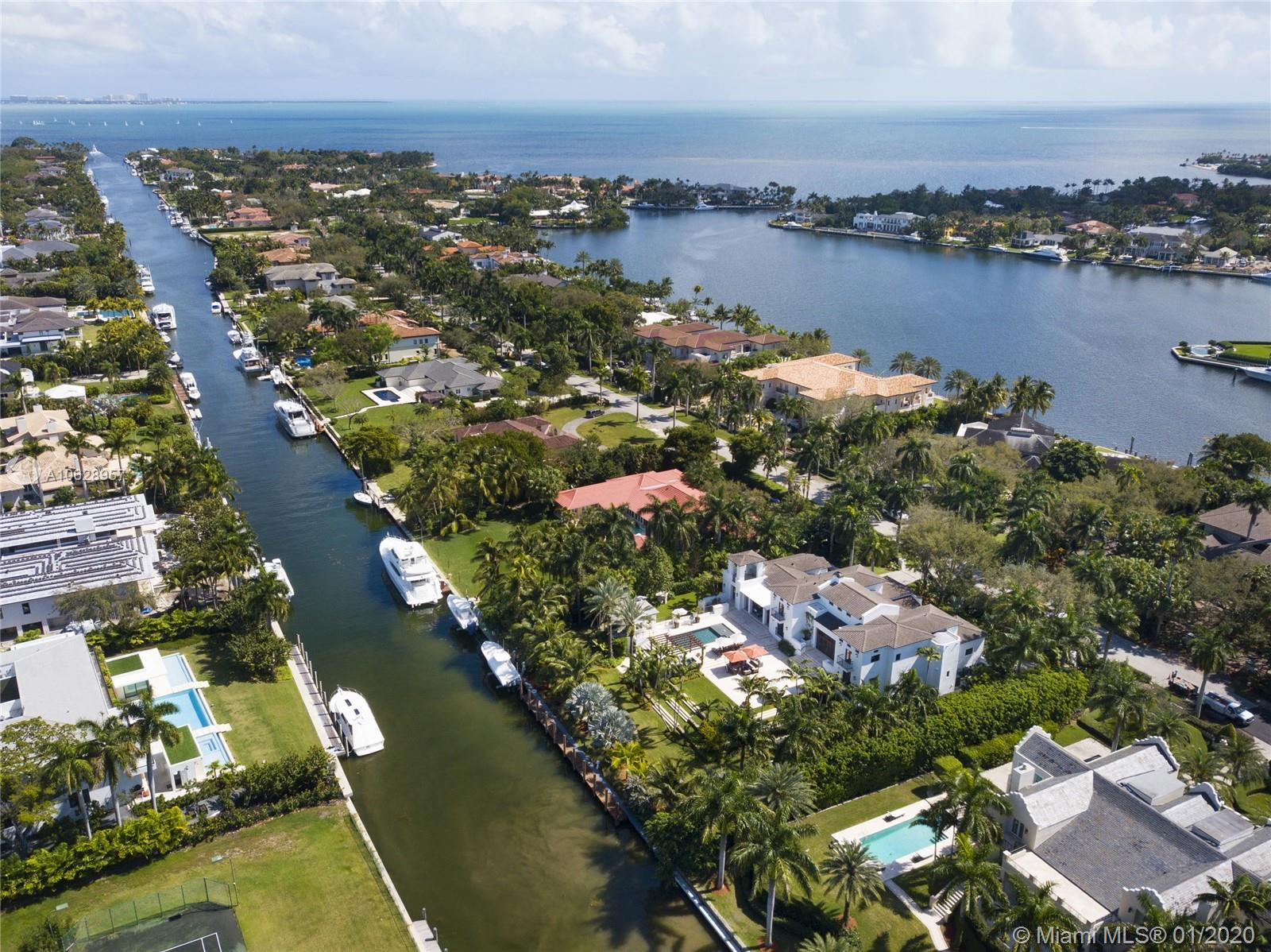 555 Arvida pkwy- coral-gables-fl-33156-a10628957-Pic61