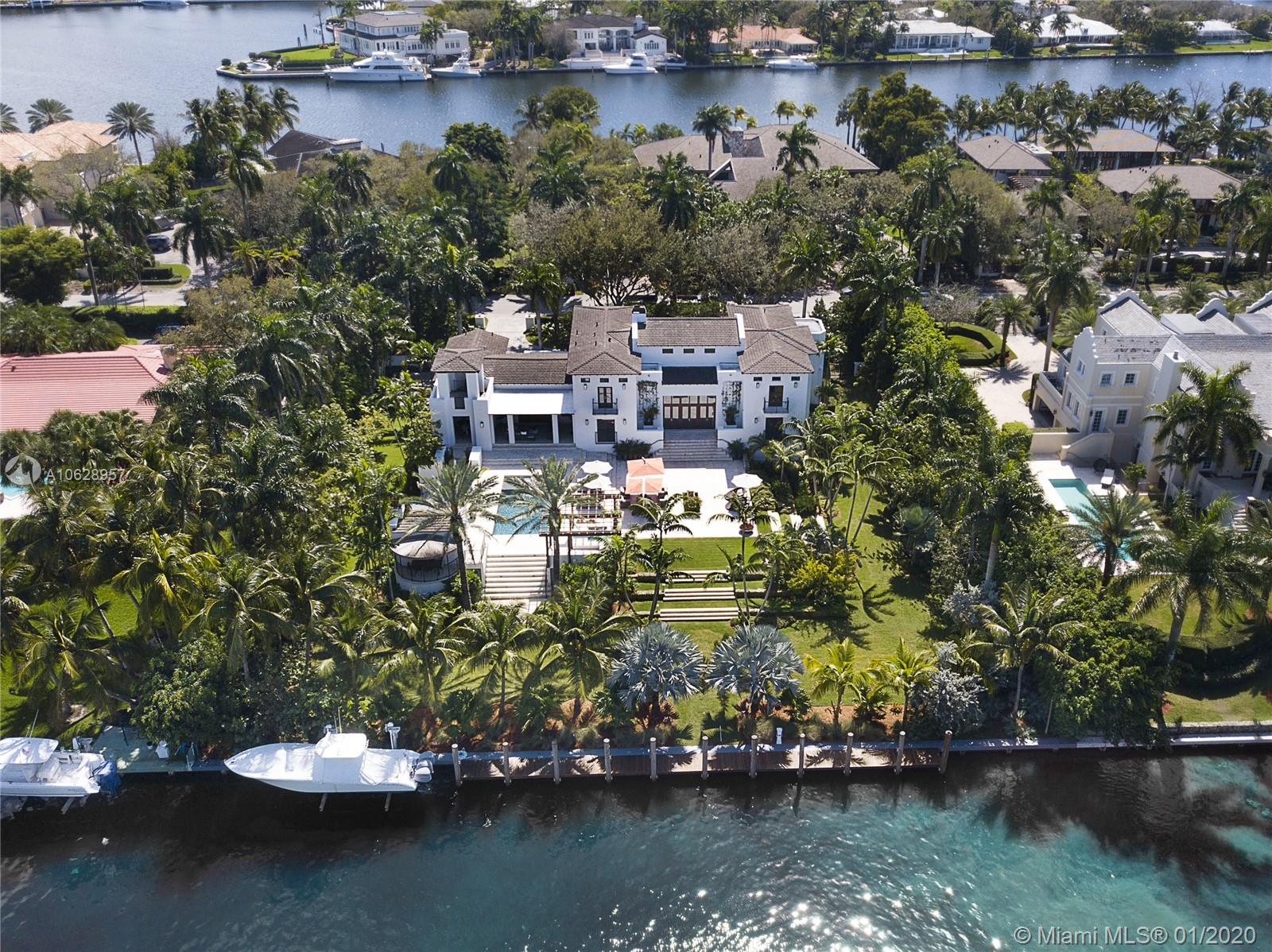 555 Arvida pkwy- coral-gables-fl-33156-a10628957-Pic63