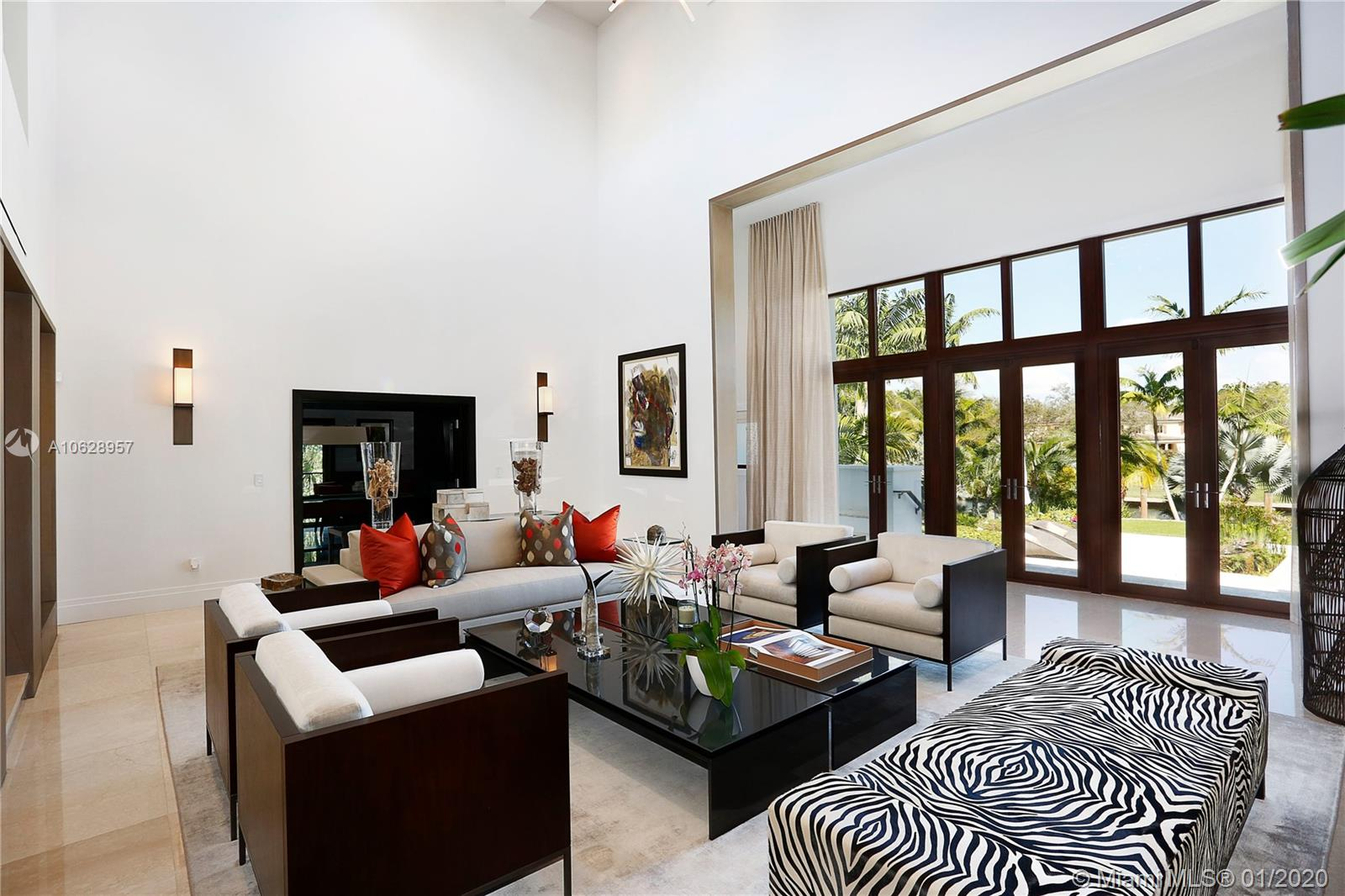 555 Arvida pkwy- coral-gables-fl-33156-a10628957-Pic08