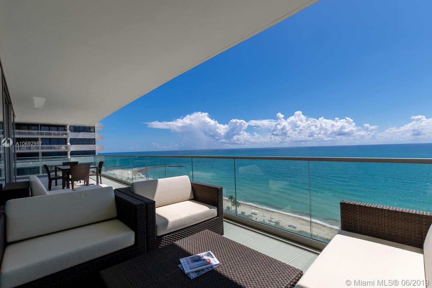 10203 Collins ave-1201 bal-harbour-fl-33154-a10692957-Pic01
