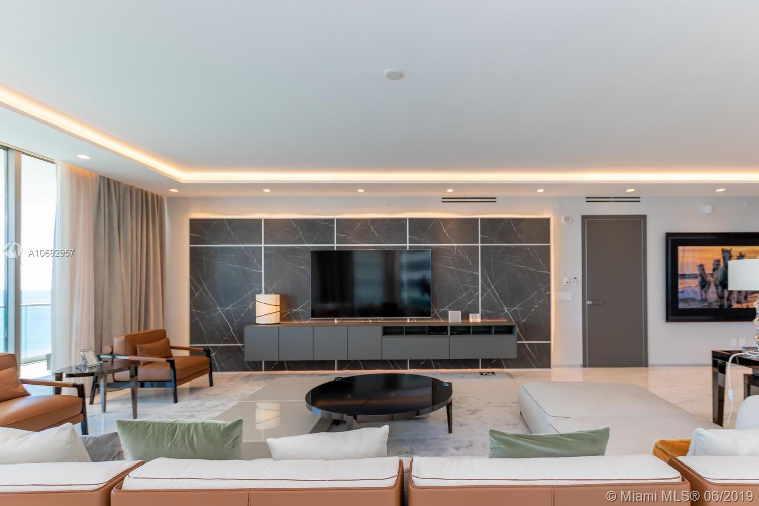 10203 Collins ave-1201 bal-harbour-fl-33154-a10692957-Pic10