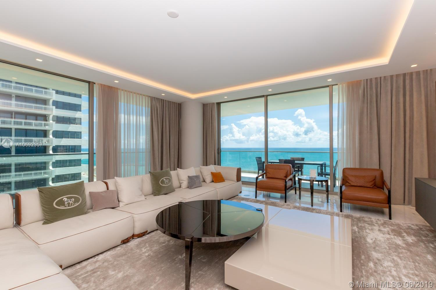 10203 Collins ave-1201 bal-harbour-fl-33154-a10692957-Pic12