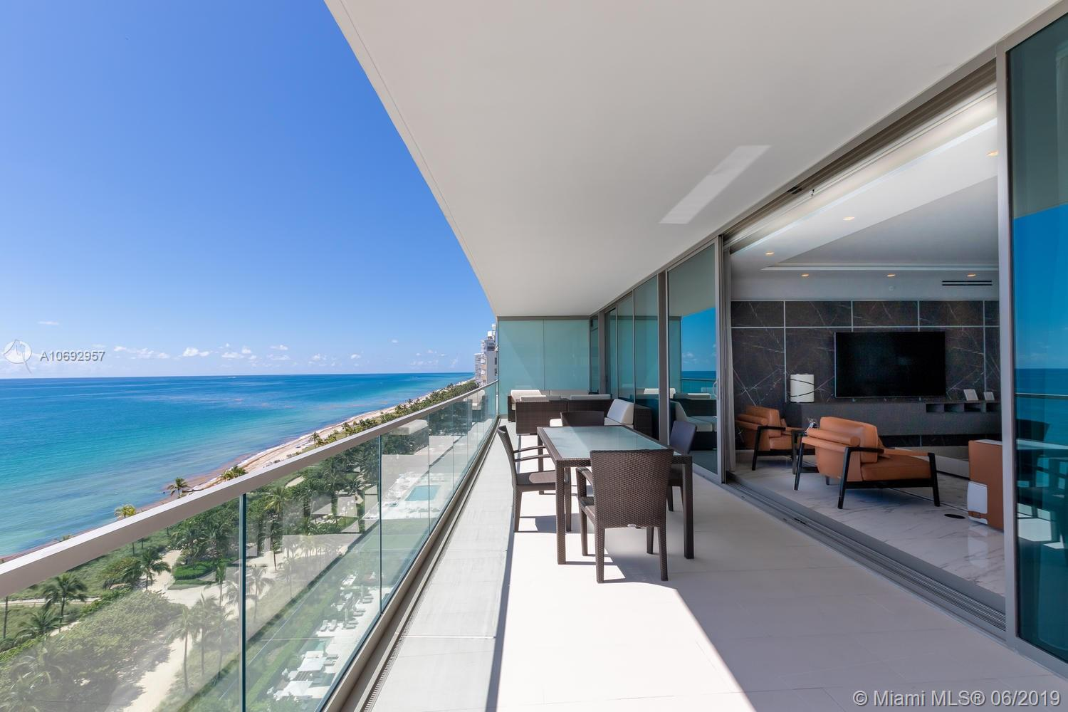10203 Collins ave-1201 bal-harbour-fl-33154-a10692957-Pic14