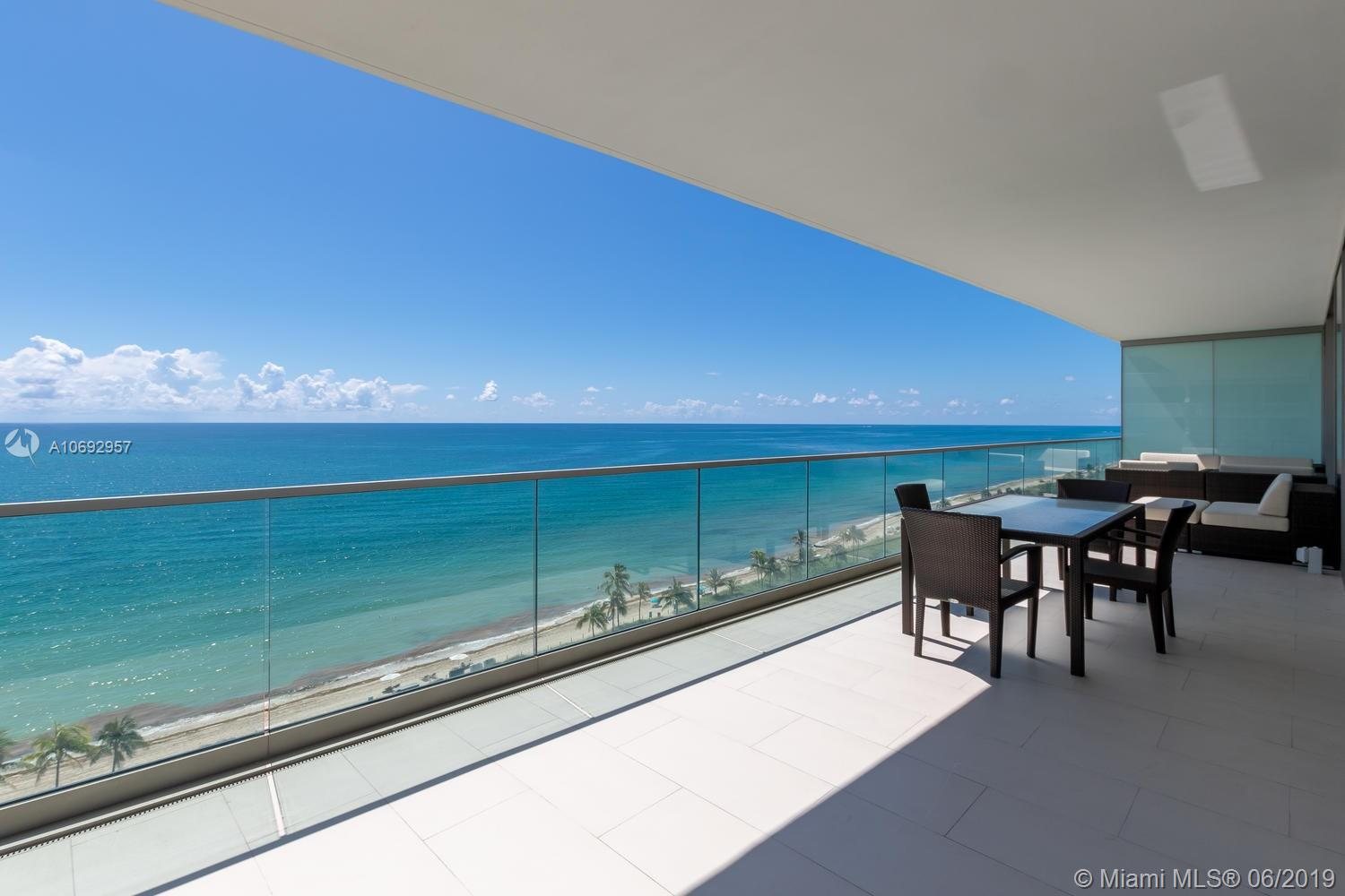 10203 Collins ave-1201 bal-harbour-fl-33154-a10692957-Pic15
